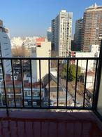 Foto Departamento en Venta en  Olivos-Vias/Rio,  Olivos  AV. DEL LIBERTADOR 2400, 9B, OLIVOS