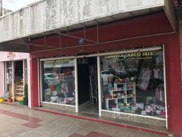 Foto Local en Venta en  Rosario ,  Santa Fe  Local comercial - J.J Paso 5500