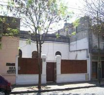 Foto Terreno en Venta en  Flores ,  Capital Federal  PAEZ 2500