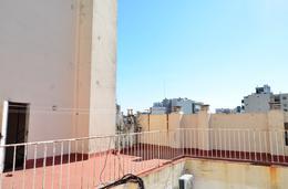 Foto Departamento en Alquiler temporario en  San Telmo ,  Capital Federal  Av. Independencia al 600