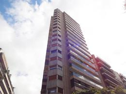 Foto Departamento en Venta en  Recoleta ,  Capital Federal  GELLY OBES  al 2200