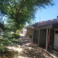 Foto Terreno en Venta en  Villa Nueva De Guaymallen,  Guaymallen  República de Siria al 3300