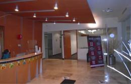 Foto Oficina en Venta en  Santa Fe Centro Ciudad,  Alvaro Obregón  Guillermo González Camarena 1450 - 2A