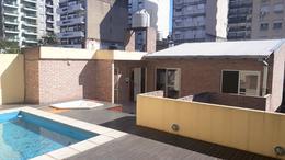 Foto Departamento en Alquiler en  Centro,  Rosario  Buenos Aires 1247, Piso 8 2