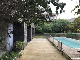 Foto Casa en Venta | Alquiler temporario en  Club del mar,  José Ignacio  55 Club de Mar