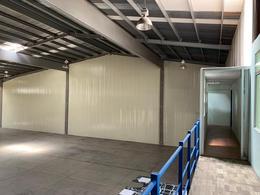 Foto Bodega Industrial en Renta en  Ulloa,  Heredia  Bodega disponible para alquiler  en Lagunilla de Heredia