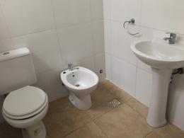 Foto Departamento en Alquiler en  Pocitos ,  Montevideo  Manuel Haedo y Mac Eachen apartamento 2 dormitorios