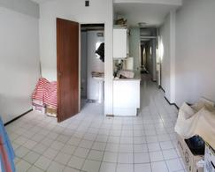 Foto Departamento en Venta en  Centro,  Rosario  Piso Exclusivo Amplísimo 3 Dormitorios Excelente Ubicación