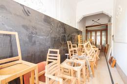 Foto Casa en Venta en  Caballito ,  Capital Federal  Olaya al 1200