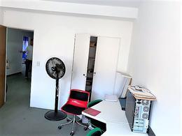 Foto Oficina en Alquiler en  Microcentro,  Centro (Capital Federal)  Viamonte al 700