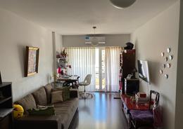 Foto Departamento en Venta en  Villa Ballester,  General San Martin  Profesor Agüer 5000