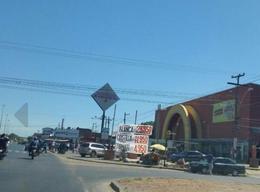 Foto Terreno en Venta en  Mariano Roque Alonso ,  Central  Zona Supermercado Stock