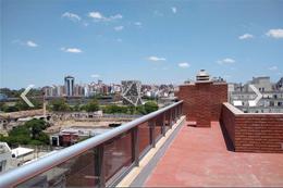 Foto Departamento en Venta en  General Paz,  Cordoba  LIQUIDO - Inarco 29 - 2 Dorm - Balcón - Amenities - Gral Paz