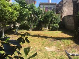 Foto Local en Alquiler en  San Fernando ,  G.B.A. Zona Norte  hipolito irigoyen al 3000