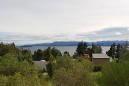 Foto Terreno en Venta en  Melipal,  San Carlos De Bariloche  Melipal
