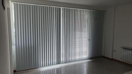 Foto Departamento en Venta en  La Plata,  La Plata  calle 64 al 1100