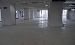 Foto Edificio Comercial en Renta en  Roma,  Cuauhtémoc  INSURGENTES SUR - ROMA SUR