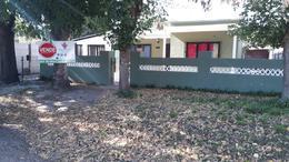 Foto Casa en Venta en  La Terminal,  General Belgrano  Calle 31 entre 4 y 6.