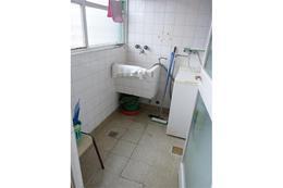 Foto Departamento en Venta en  Belgrano ,  Capital Federal  Cabildo al 2200