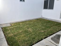 Foto Casa en Venta en  Linda Vista,  Durango  RESIDENCIA DE 4 RECAMARAS EN PRIVADO POR EL REX, FRAC. LINDA VISTA