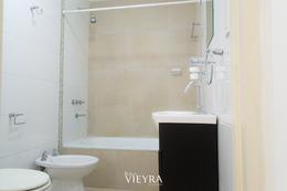 Foto Departamento en Alquiler en  Villa Devoto ,  Capital Federal  Av. Lope de Vega al 2800