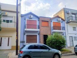 Foto PH en Venta en  Liniers ,  Capital Federal  Caaguazu al 7000