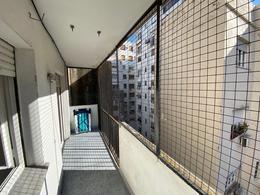 Foto Departamento en Venta en  Barrio Norte ,  Capital Federal  Junin al 1300