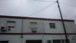 Foto Departamento en Venta en  S.Isi.-Vias/Rolon,  San Isidro  BECCO INTENDENTE entre DIAZ JACINTO y DON BOSCO