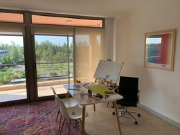 Foto Departamento en Venta en  Paseo de la Bahia - Studios I,  Bahia Grande  Studios de la Bahia