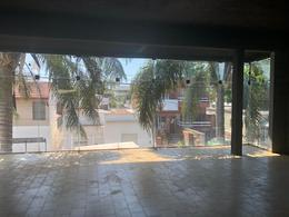 Foto Local en Alquiler en  Jose Clemente Paz,  Jose Clemente Paz  Av. Gaspar campos al 6300
