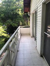 Foto Casa en Alquiler temporario en  Los Cardales,  Countries/B.Cerrado (Campana)  Los Cardales