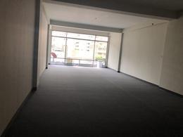 Foto Oficina en Venta | Alquiler en  Miraflores,  Lima  Miraflores