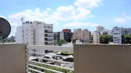 Foto Departamento en Venta en  Palermo Hollywood,  Palermo  COSTA RICA al 6000