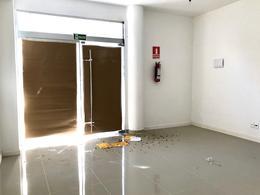 Foto Local en Alquiler | Venta en  Pocitos ,  Montevideo  OSORIO Y 26 DE MARZO.- Estrene,Consulte financiación