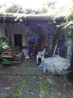 Foto Casa en Venta en  Boulogne,  San Isidro  Argerich al 100