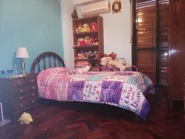 Foto thumbnail Departamento en Venta en  Zona Norte,  San Miguel De Tucumán  BALCARCE al 600