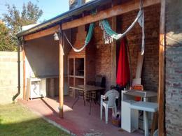 Foto Casa en Venta en  Bella Vista,  San Miguel  Gaspar Campos al 1900