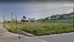 Foto Terreno en Venta en  Puerto,  Mar Del Plata  VERTIZ Y AV DE LOS TRABAJADORES