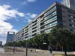 Foto Oficina en Venta en  Puerto Madero ,  Capital Federal  JUANA MANSO 500