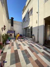 Foto Casa en Venta en  Florida,  Vicente López  Quintana al 1100