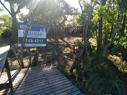 Foto Terreno en Venta en  Zona Delta Tigre,  Tigre  Arroyo 9 de julio