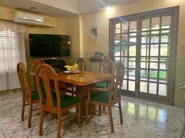 Foto Casa en Venta en  Adrogue,  Almirante Brown  Nother al 100