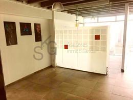 Foto Local en Renta en  Interlomas,  Huixquilucan  SKG Asesores Inmobiliarios Renta oficina o local en Interlomas