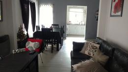 Foto Casa en Venta en  Jose Marmol,  Almirante Brown  Laserre 275