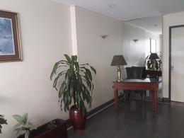 Foto Departamento en Alquiler en  Centro (Capital Federal) ,  Capital Federal  Montevideo 290 8º B