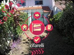 Foto Casa en Venta en  Villa Luro ,  Capital Federal  Cajaravilla al 4800
