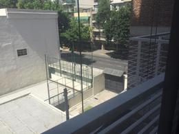 Foto Departamento en Alquiler en  Caballito ,  Capital Federal  Curapaligue al 100