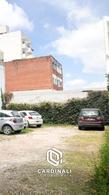 Foto Departamento en Venta en  La Plata ,  G.B.A. Zona Sur  7 e 62 y 63