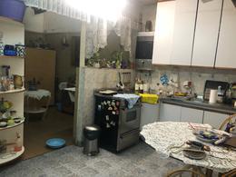 Foto Casa en Venta en  Caballito ,  Capital Federal  Otamendi  al 500