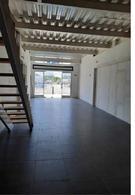 Foto Local en Renta en  Playa del Carmen,  Solidaridad  Local comercial en renta, en Playa del Carmen, PLAZA PLAYA DEL CARMEN, de 146 m2